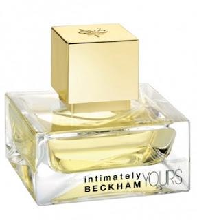 David & Victoria Beckham Intimately Yours Women