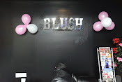Blush Spa Launch by Preethi Rana-thumbnail-1