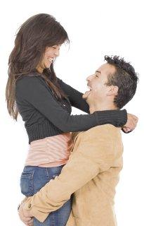 cumplir con hombre casado dom sitio de citas