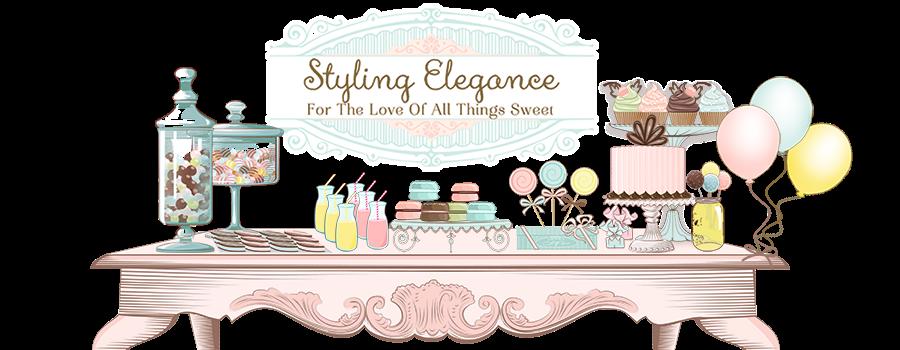 Styling Elegance