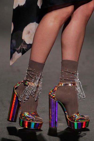 JOrgeVazquez-elblogdepatricia-shoes-scarpe-calzado-zapatos
