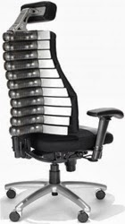 OFM Verte Ergonomic Chair