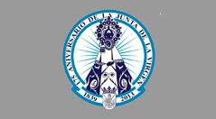 175 ANIVERSARIO 1839-2013