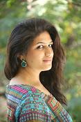 Supriya aysola glamorous photos-thumbnail-16