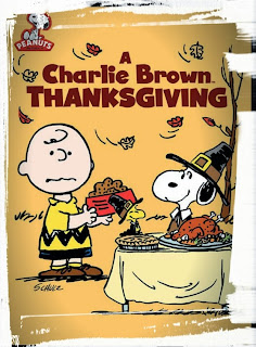A Charlie Brown Thanksgiving, Peanuts, Viggle, Viggle Live, Viggle Mom