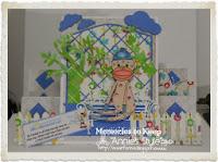http://annieforeva.blogspot.com.au/2013/09/honest-mortimer.html