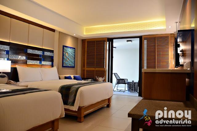 Henann Lagoon Resort Boracay