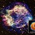 Una stella di neutroni composta da «superfluidi» individuata dal telescopio Chandra