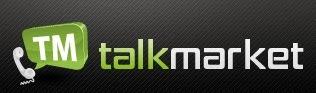 רשת שותפים talkmarket לפי שיחות נכנסות