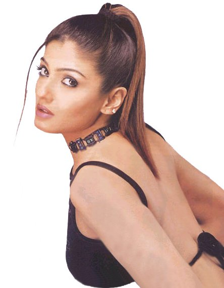Xxx raveena tandon photos sexy, hot cowgirl naked nice ass blonde