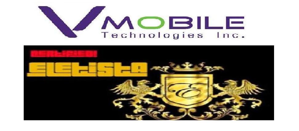 VMobile