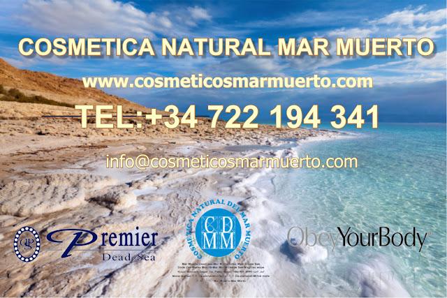 Tienda-cremas-mar-muerto-en-Castilla-La Mancha  Cosmética-natural-en-Castilla-La Mancha  Cosmética-natural-online-en-Castilla-La Mancha  Cosméticos-cremas-del-mar-muerto-en-Castilla-La Mancha  Cosméticos-cremas-en-Castilla-La Mancha  Cosméticos-cremas-online-en-Castilla-La Mancha  Donde-comprar-cremas-del-mar-muerto-en-Castilla-La Mancha  Donde-comprar-producto-del-mar-muerto-en-Castilla-La Mancha  Donde-comprar-cosméticos-cremas-en-Castilla-La Mancha  Donde-comprar-cosméticos-cremas-Castilla-La Mancha  Donde-comprar-cosmética-natural-en-Castilla-La Mancha  Donde-comprar-obey-your-body-en-Castilla-La Mancha  Donde-comprar-premier-dead-sea-en-Castilla-La Mancha  Mejores-precios-obey-your-body-en-Castilla-La Mancha  Mejores-precios-premier-dead-sea-Castilla-La Mancha  Opiniones-obey-your-body-en-Castilla-La Mancha  Opiniones-premier-dead-sea-en-Castilla-La Mancha  Mascarilla-milagro-negro-en-Castilla-La Mancha  Mascarilla-colágeno-mar-muerto-en-Castilla-La Mancha  Mascarilla-colágeno-en-Castilla-La Mancha  Mejores-precios-cremas-mar-muerto-en-Castilla-La Mancha  Ofertas-productos-cremas-en-Castilla-La Mancha  Sal-del-mar-muerto-en-Castilla-La Mancha  Barro-del-mar-muerto-en-Castilla-La Mancha