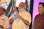 Tippu audio release function gallery-thumbnail-18
