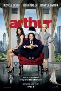 Tình Hay Tiền - Arthur