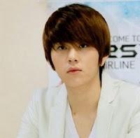 Yong Jun Hyung - BEAST