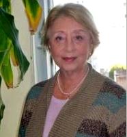 Anne Swain Phd Thesis