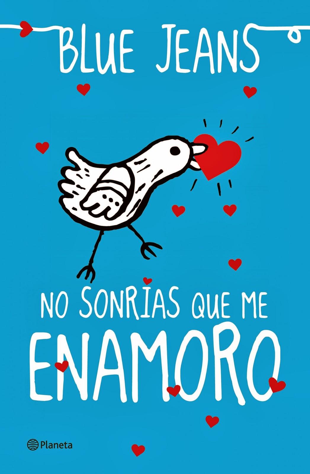 http://www.planetadelibros.com/no-sonrias-que-me-enamoro-libro-87204.html