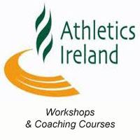 AAI Courses in Munster...