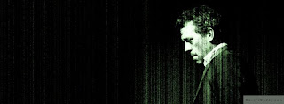 naslovne slike, naslovne slike za fejsbuk, naslovne slike za facebook, cover slike za facebook, cover slike, facebook cover slike, facebook cover pictures, facebook cover, cover images, facebook cover download, facebook cover image, download facebook covers, fb cover image, cover image size, cover foto facebook, facebook covers pictures, face book cover, cover slike za facebook, facebook cover picture, facebook cover pictures, facebook cover images, cover photos facebook, cover image for facebook timeline, cover picture facebook timeline, cover pic facebook, facebook cover image specs, facebook cover image rules, slike za fejsbook, face book cover images, naslovne slike za fejsbuk, cover sliKE, cover slike za facebook, slike za cover, house md quotes house everybody lies house md spoilers house md quote best house md quotes famous house md quotes house md episode guide house md best quotes quotes about life famous life quotes,  life quotes,  quotes on life,  inspirational quotes about life,  life quotes and sayings,  great quotes about life,  quote about life,  house md quotes about life,  gregory house quotes,  dr gregory house quotes,  gregory house everybody lies,  funny gregory house quotes,  gregory house quote,  best gregory house quotes,  dr gregory house md,  gregory house episodes,  quotes by gregory house,  house md gregory house,  house md quotes funny,  funny quotes,  funny house md quotes,  house md funny quotes,  funny quotes from house md,  house md pictures,  house md posters,  funny house md pictures,  house md picture,  houses for sale in md,  tv series house md,  houses for sale md,  md houses for sale,  tv house md,  house md show,  dr house slike,  house quotes everybody lies,  everybody lies,  house everybody lies shirt,  house md everybody lies,  house everybody lies wallpaper,  everybody lies house,  everybody lies t shirt,  house t shirts everybody lies,  house everybody lies t-shirt,  house everybody lies quote,