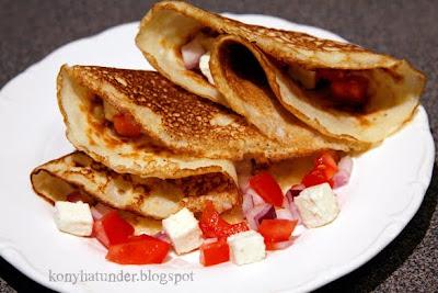 savoury_thin_pancakes