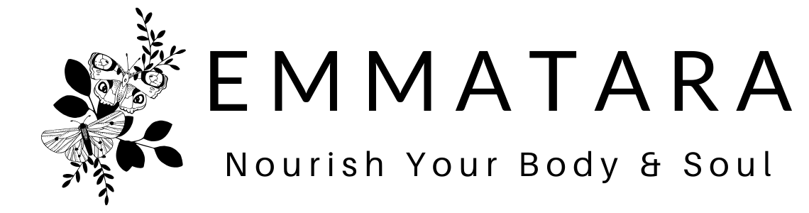 EmmaTara
