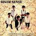 6ixth Sense - Bukan Milik Kita MP3