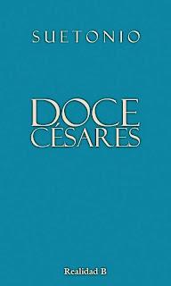 https://play.google.com/store/apps/details?id=com.docecesareslite.book.AOTSAFEBUDUCJHCXHV