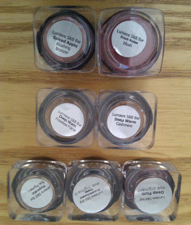lumiere-cosmetics