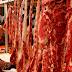 Waspada Daging Sapi Dioplos Daging Celeng
