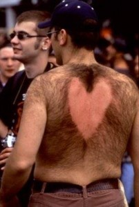 valfunny2 201x300 Valentine Day Funny Facebook Status|Funny Valentine Status Updates..