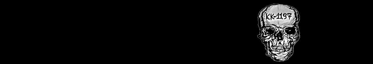 KK-1197