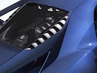 Wow Sekarang Gorilla Glass Juga Tersedia Untuk Mobil!