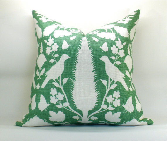 Spark Modern Pillows Etsy : design dump: spark modern pillows