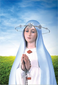VIRGEN DEL ROSARIO DEL POZO