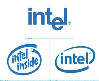 """intel inside brand extension """"inside"""" stars emmy rossum, intel and videographers who tell brand stories through fast company's distinctive lens inside intel and toshiba's social film."""