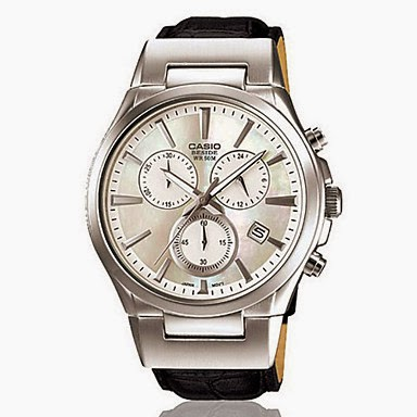 Reloj de Pulsera Casio Beside
