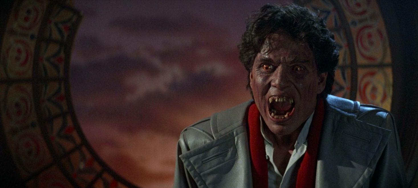 Tasha's Thinkings: Top 20 Vampire Movies Ever! - So Many ...