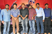 Rakshasudu movie first look launch photos-thumbnail-10