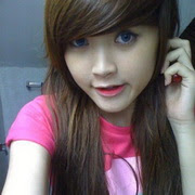 0 Girl Tân Phú (Có nick yahoo)