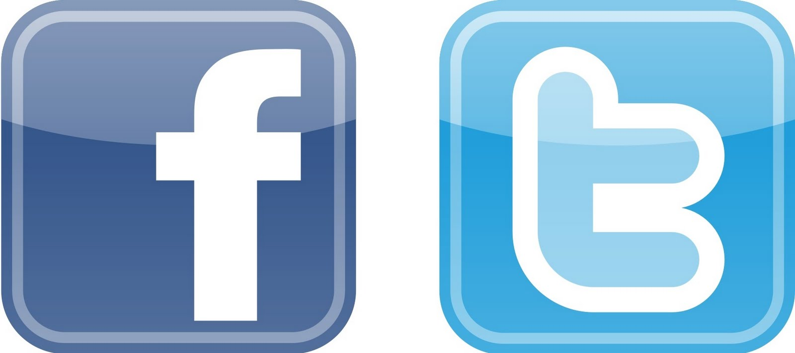 Facebook Logo Icon Icon