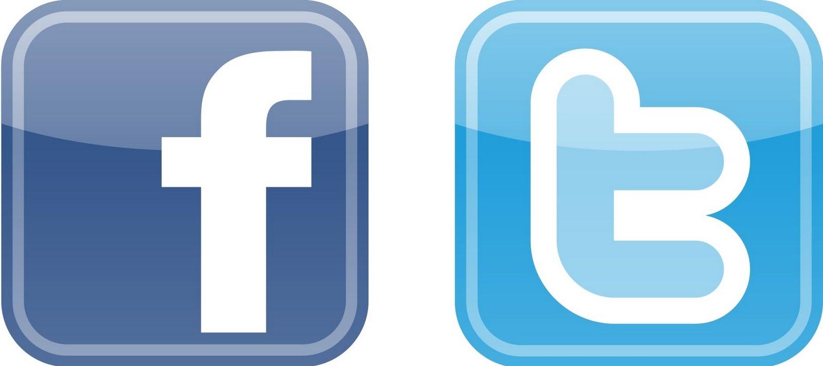 Facebook Platform  Wikipedia