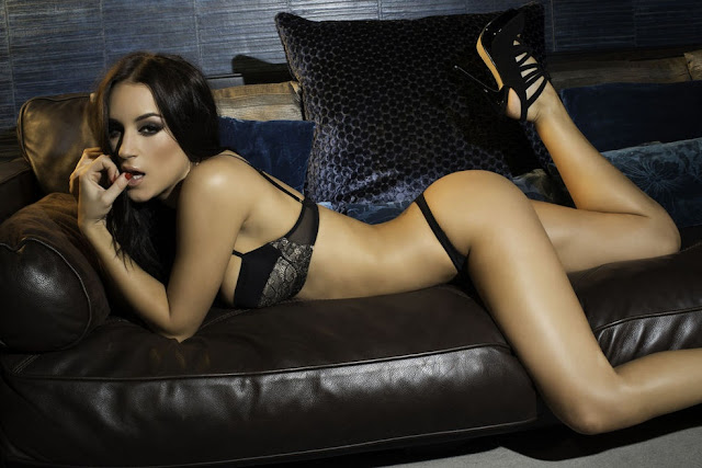 Rosie Jones,Rosie Jones hot hd wallpapers,Rosie Jones hot stills,Rosie Jones hd wallpapers,Rosie Jones hot navel show,Rosie Jones topless pictures,Rosie Jones posing without inner wear,Rosie Jones backless pictures,Rosie Jones latest pictures,hollwood actress Rosie Jones latest pictures,Rosie Jones boyfriend,Rosie Jones navel show,Rosie Jones spicy pictures,Rosie Jones romantic look