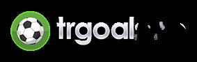 Trgoal.site -Canlı maç izle - Justin tv izle - Bein sport