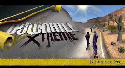 Descent Xtreme.Apk v1.0.4 Mod Unlimited XP and money