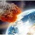 Acompanhe a passagem do asteroide do dia das bruxas aqui
