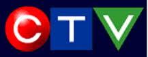 CTV Corkage Report