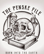 Local Talent Showcase:The Penske File w/ Bone Daddies & Guests! *FREE SHOW*-Sunday-May 3