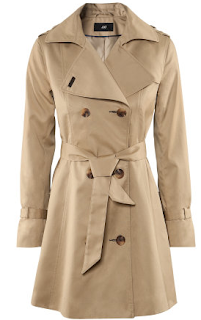 Trench+H&M+2 Too many coats?