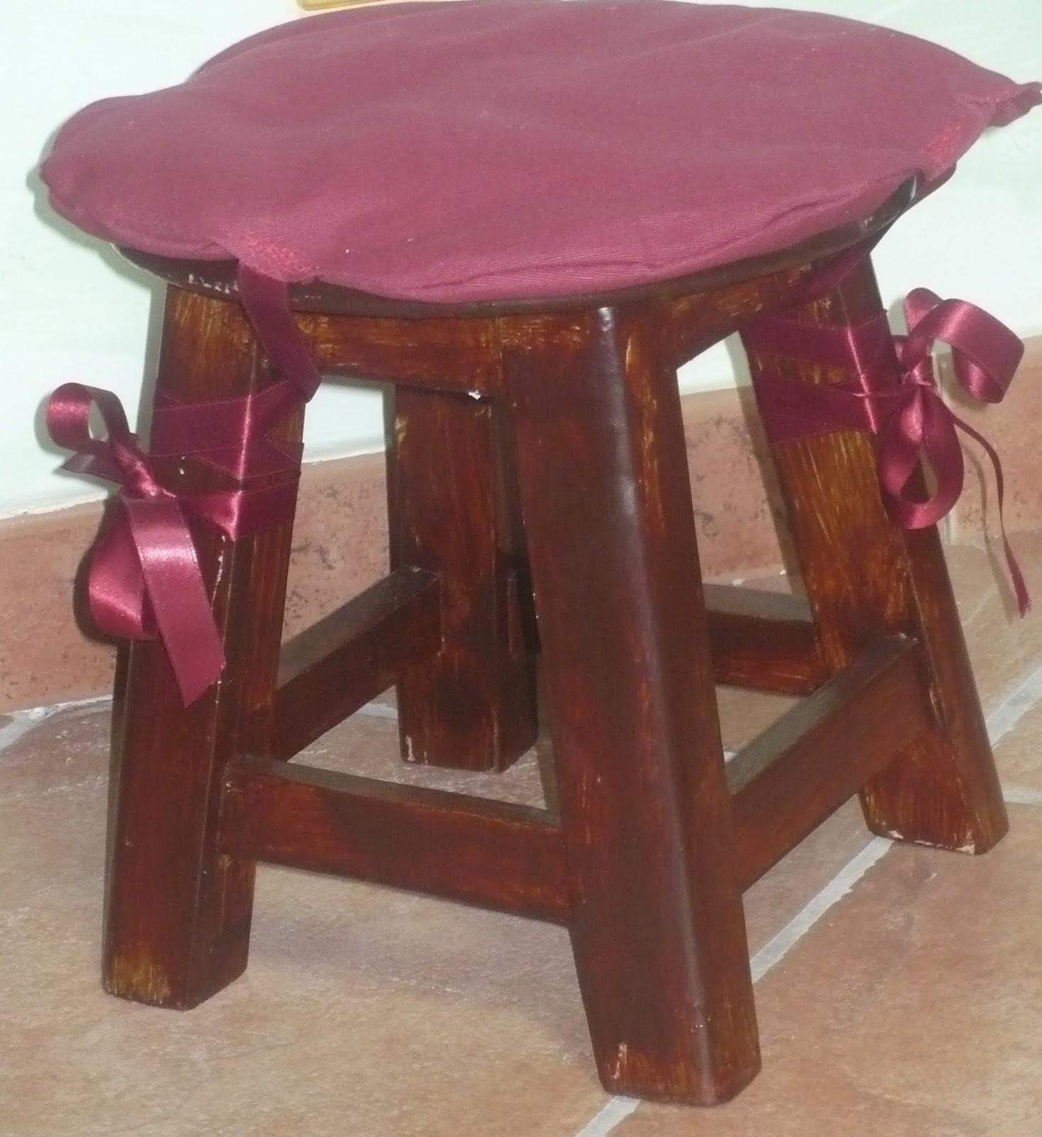 Italian cooking restaurare i vecchi mobili - Restaurare vecchi mobili ...