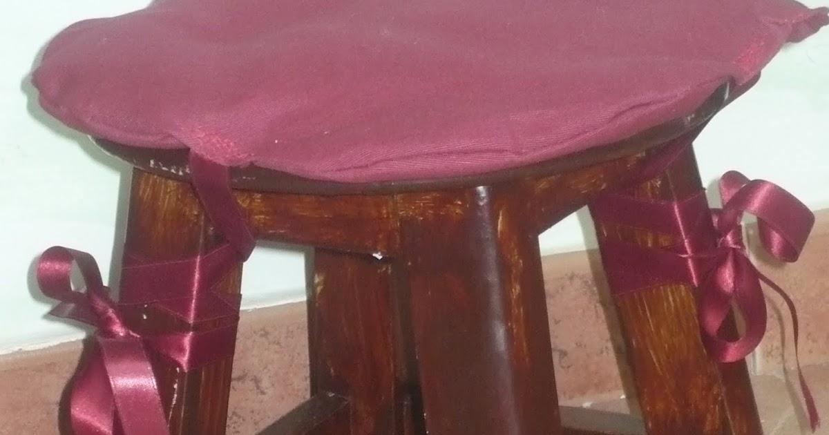 Italian cooking restaurare i vecchi mobili - Mobili vecchi da restaurare ...